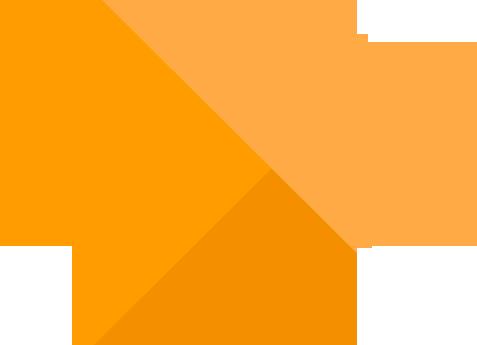 Jak probíhá spolupráce