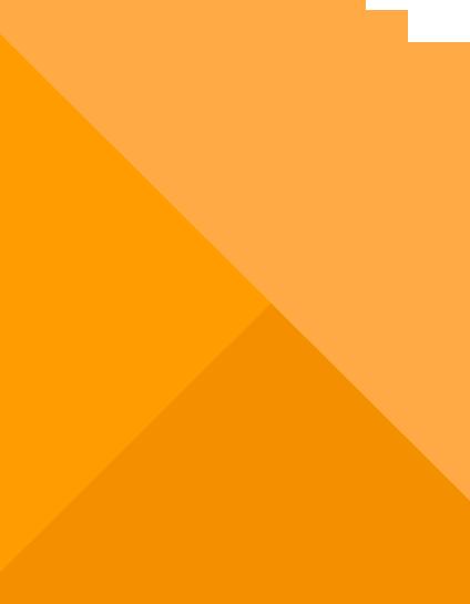 Potřebné dokumenty